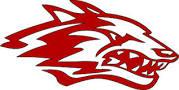 Reeds Spring Logo