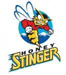 thumb Honey Stinger