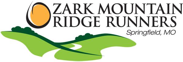 OMRR Logo