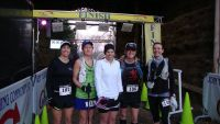 KAOL Overall_Female_Team