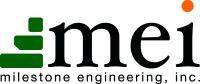 thumb mei logo