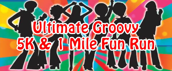 UltimateGroovy5K