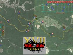 Race Map_Official_EFS