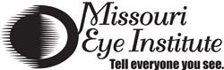 moeye new logo 2