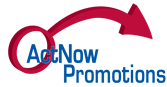 actnow-promotions-logo-footer