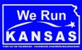 We Run Kansas Logo.jpg