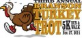 Turkey Trot Logo.jpg