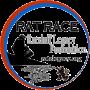 RAT RACE LOGO.png