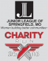 jls_charity_run_logo.png