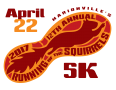 running squirrel logo2017-01 (1).png