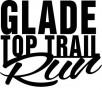 GLADE TOP.jpg