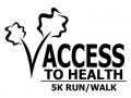 ACCESS TO HEALTH 5K LOGO_small.jpg