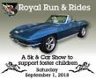 Royal Rides.jpg