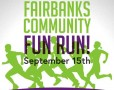 FAIRBANKS LOGO.jpg
