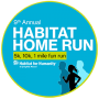 Habitat Home Run - Logo Design 2018.png