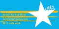 Reach_Logo 2018.png