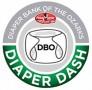 DIAPER DASH LOGO WEB.jpg