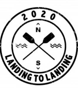 2020 LANDING BLACK.jpg