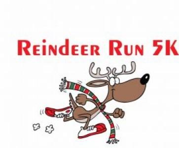 ReindeerRun.jpg