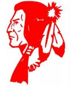 Kirbyville Logo.jpg