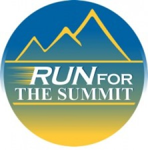 Run Logo_web.jpg