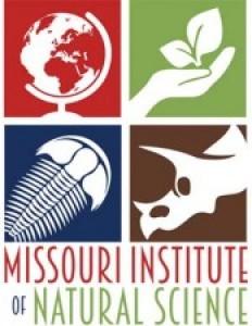 MINS Square Logo.jpg