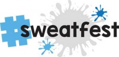 Sweatfest Logo.jpg