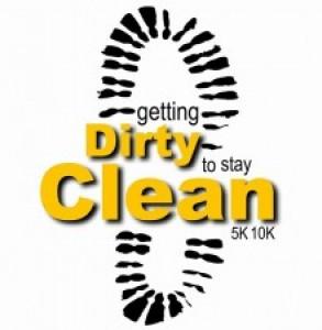 Dirty Logo.jpg