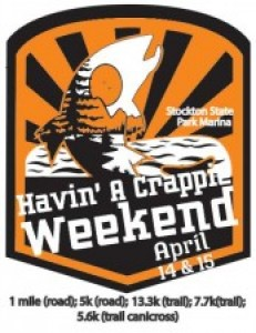 CRAPPIE WEEKEND LOGO_WEB.jpg