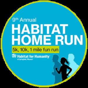 Habitat Home Run - Logo Design 2018.png