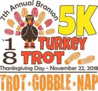 Turkey Trot 18_WEB.jpg