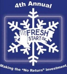 FRESH START WEB LOGO.jpg