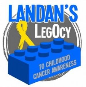 Landan's Legocy Logo web.jpg
