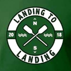 LANDING LOGO.png