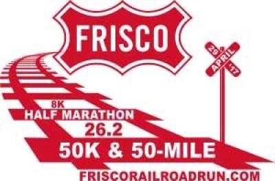 FRISCO_WEB.jpg