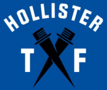 track logo.png