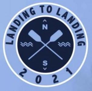 LANDING WEB LOGO.jpg