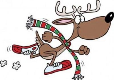 reindeer only.jpg