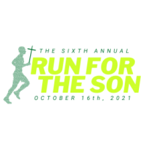 Run for the Son logo.png