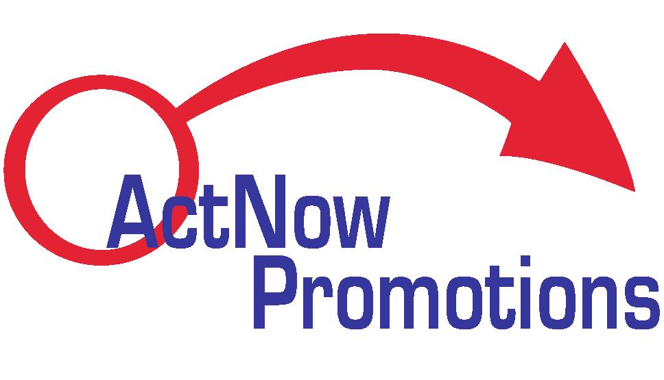 ActNow Logo