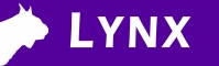FinishLynx Logo