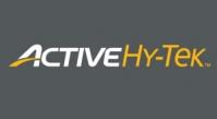 hytek logo sm