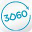 3D60 Video