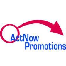 ActNow Logo High Res