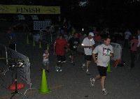 Starry Night_5K_10K_015
