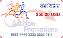 actnowgiftcard3_50_1816769745