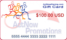 actnowgiftcard3_100