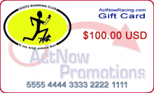irc-giftcard_100