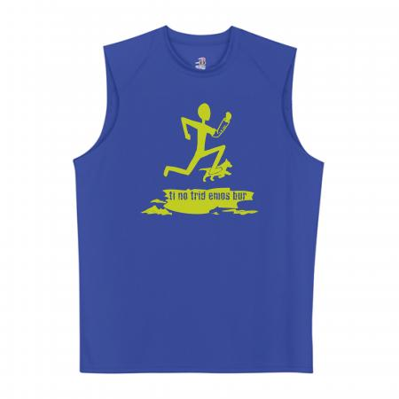 Mens Singlet CLEARANCE
