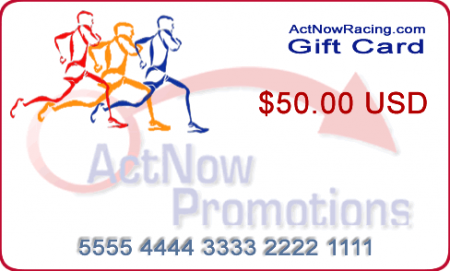 actnowgiftcard3_50